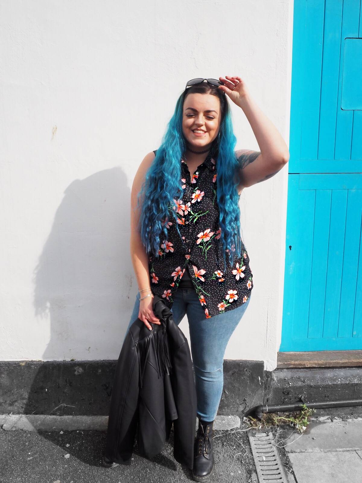 George at Asda plus size fashion inclusive accessible afforable